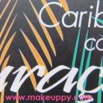 Sleek Makeup – Review Caribbean Collection