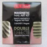 PUPA – Magnetic Nail Art Kit
