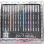 URBAN DECAY – 24/7 Glide-On Eye Pencils 15 Years Anniversary Collection (Updated!)
