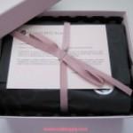 Unboxing GlossyBox Febbraio 2012