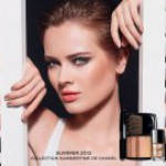 CHANEL – Collection Summertime (Summer 2012)