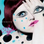 MAC – Beth Ditto Collection