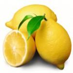 Tutorial – Scrub corpo al limone