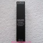 KIKO – Lengthening Top Coat Mascara