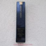 Estée Lauder – Double Wear Stay in Place Flawless Wear Concealer