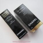 Chanel – Review Eclats du Soir