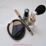 Deborah – Midnight Glam Collection