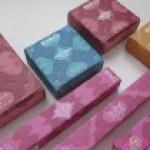 KIKO Review Fierce Spirit Collection (Summer 2013)