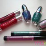 PUPA Review Collezione Cosmic Beauty (Autunno 2013)