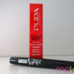 PUPA Review Vamp! Professional Liner