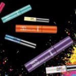 Nuova collezione deBBY POP-UP your eyes!