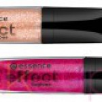 ESSENCE Lips News for Fall 2014